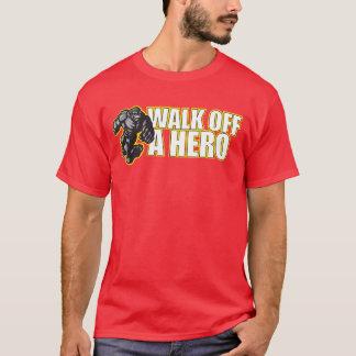 Busch Streaker T-Shirt