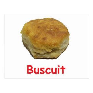 buscuit2.jpg postcard