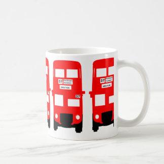 buses mug