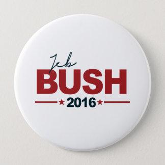 BUSH 2016 CAMPAIGN SIGN -.png Button