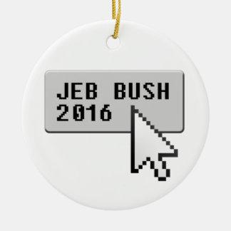 BUSH 2016 CURSOR CLICK -.png Ornaments