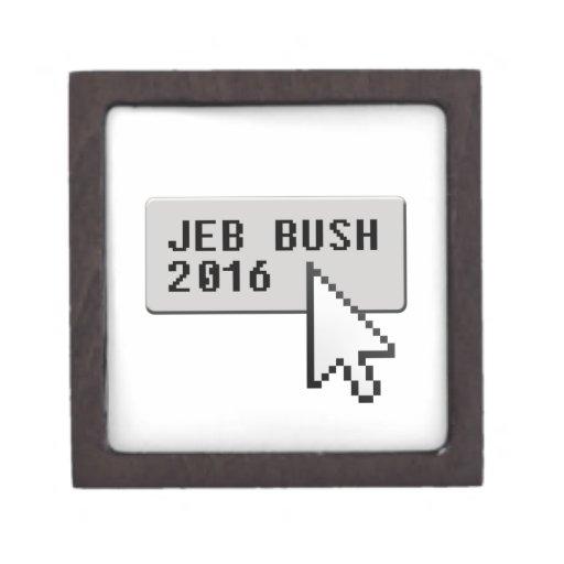 BUSH 2016 CURSOR CLICK -.png Premium Gift Box