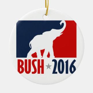 BUSH 2016 SPORTPRO -.png Ornaments