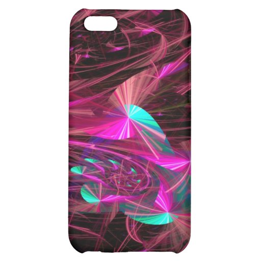 Bush Being Iphone Case iPhone 5C Cases