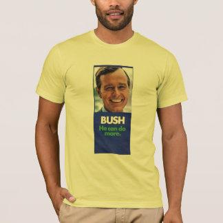 Bush Curse Men's Shirt