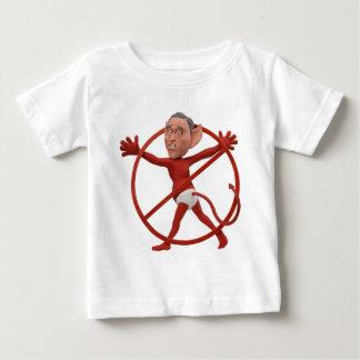 Bush-el mejor tshirts