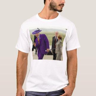 Bush Pimpin T-Shirt