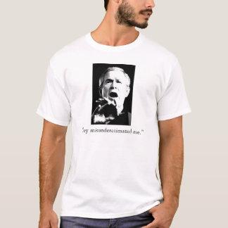 Bush Sucks T-Shirt