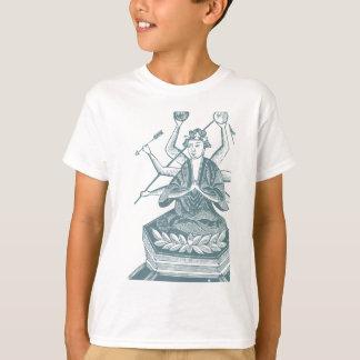 Bushel Mother T-Shirt