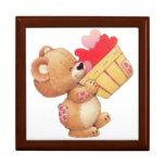 Bushel of Hearts Gift Boxes