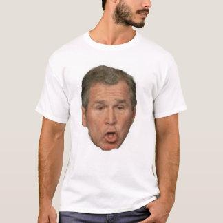 Bushism T-Shirt