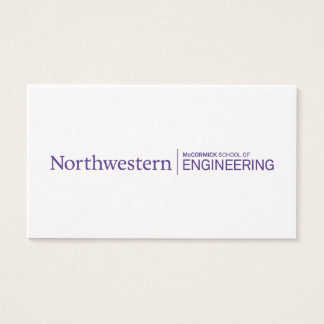 """Business, 3.5"""" x 2.0"""", 100 pack, Ultra-Thick Premi Business Card"""