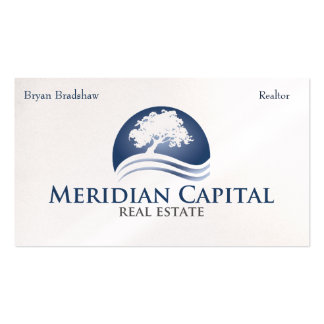 "Business, 3.5"" x 2.0"", 100 pack, White Double-Sided Standard Business Cards (Pack Of 100)"