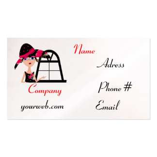 """Business, 3.5"""" x 2"""", 100 pack business card template"""