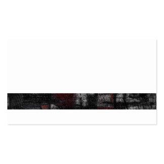 Business, 8.9cmx5.1cm, 100 pack,  Premium Paper Business Card