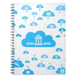 Business a cloud3 notebook