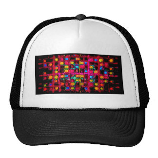 Business art paintings posters t-shirts prints trucker hat