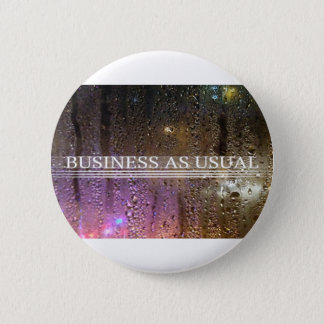 business as usual button