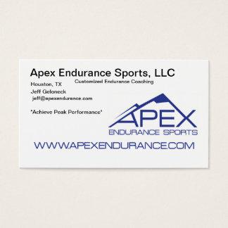 Business Caards Business Card