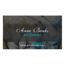 byluminaart, luminaart, business cards, chic, funky, stylish, fashion, fashionable, elegant, modern, designer, boutique, studio, retro, professional, artistic, custom, personalize, salon, cosmetologist, spa, hair, hairstylist, hairdresser, massage therapy, nail salon, stylist, business card, template, customizable, band, music, social, travel, templates, Business Card with custom graphic design