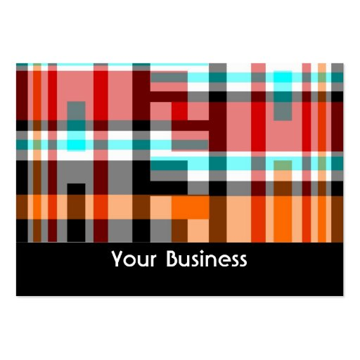 Business Card Create Your Own Business Cards Zazzle