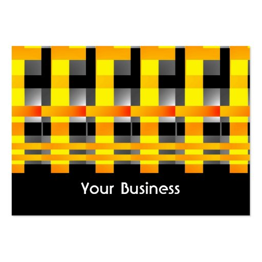 how to create your own business website