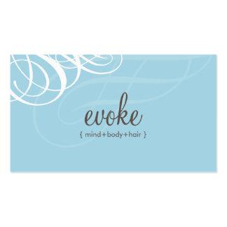 BUSINESS CARD :: designer vogue L12