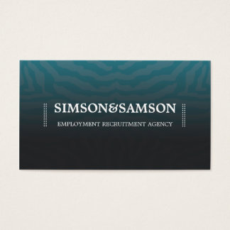 BUSINESS CARD :: epic 13L
