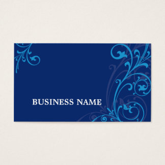 BUSINESS CARD :: fabulous 7