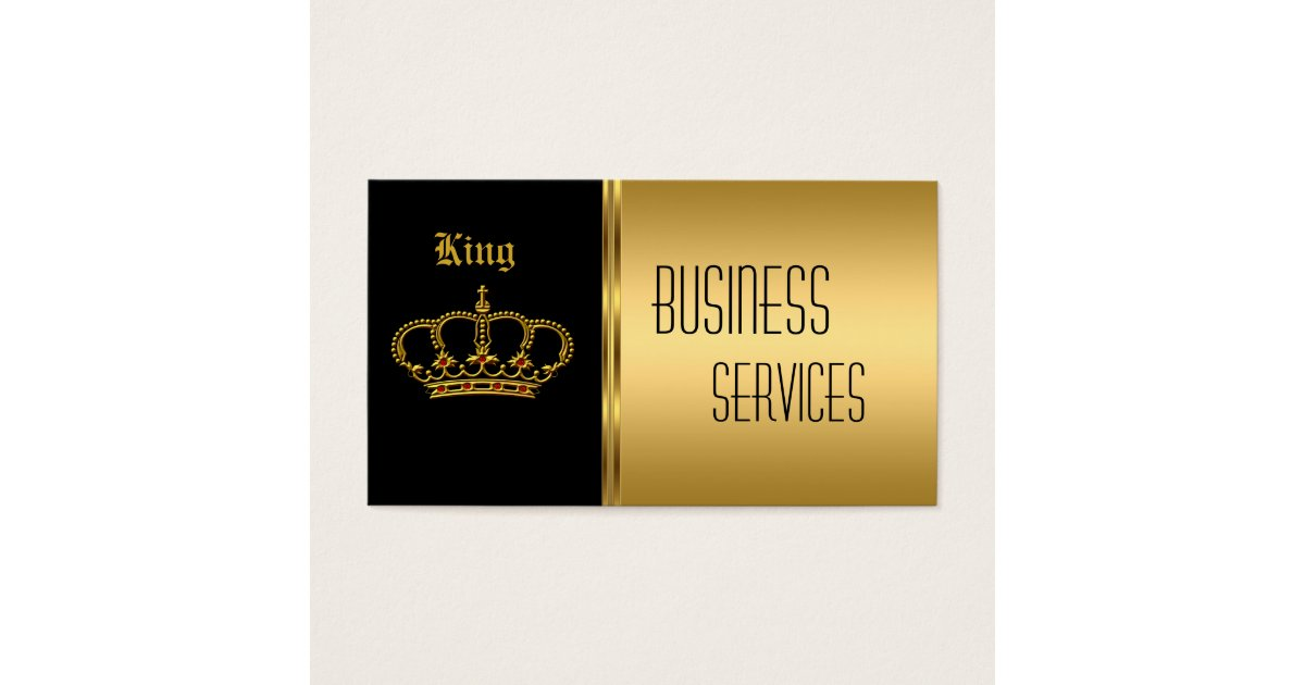 crown Business Cards, 800+ crown Business Card Templates