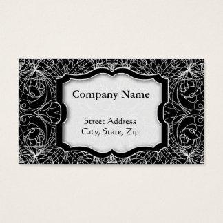 mehndi business cards templates zazzle