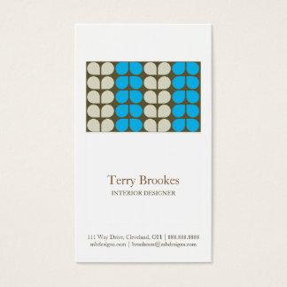 Business Card | 'Peddled' |bblu