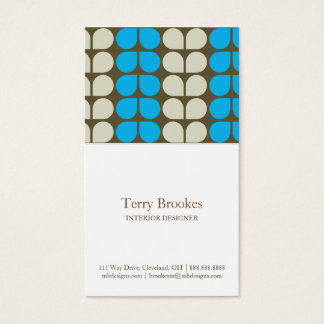 Business Card | 'Peddled' |bgr