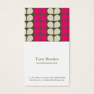 Business Card | 'Peddled' |bpi