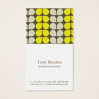 Business Card | 'Peddled' |ggr