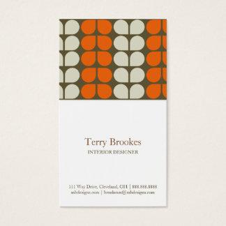 Business Card | 'Peddled' |orgr