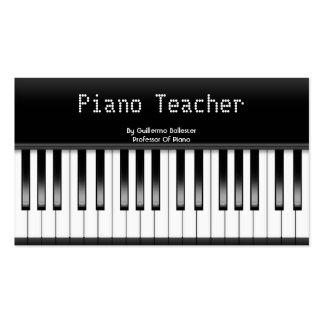 Cheap piano lessons london 2014