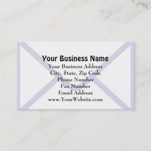 Post office business cards zazzle business card professional post office templates friedricerecipe Image collections