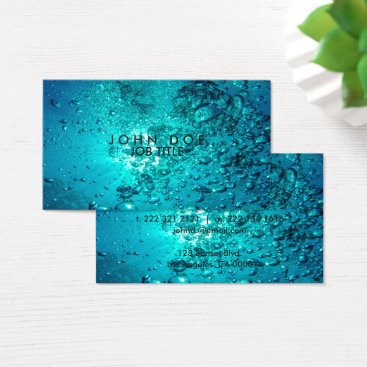 Professional Business Business card || simple || modern