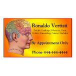 Business Card Suitible For All Types Practitioners