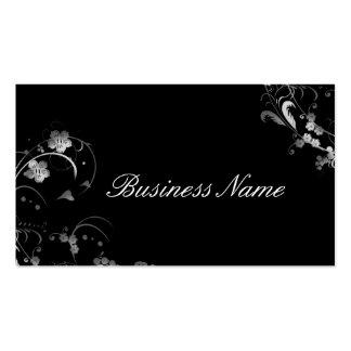 business_card tarjetas de visita