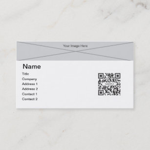 Generic 2 business cards zazzle business card template generic 2 wajeb Choice Image