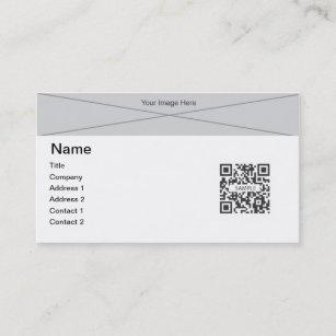 Generic 2 business cards zazzle business card template generic 2 flashek Gallery