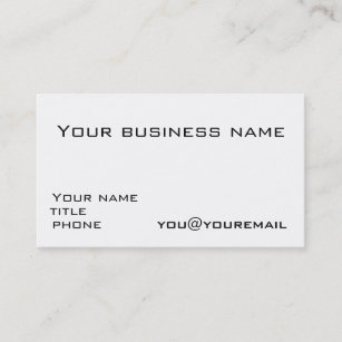 Youtube business cards templates zazzle business card template with social media icons 2 fbccfo