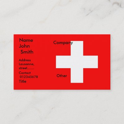 Swiss wine growers in traditional costume business card zazzle reheart Image collections