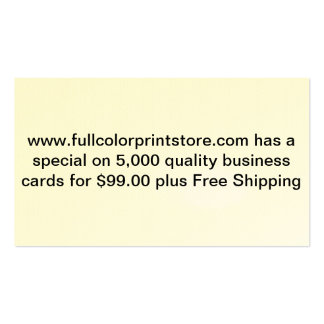 Free Shipping Gifts on Zazzle