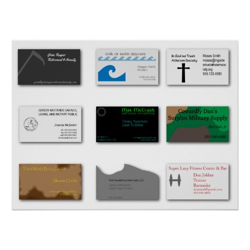 business-cards-2012-04-22-001-01 poster