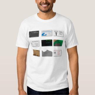 business-cards-2012-04-22-001-01 t shirt