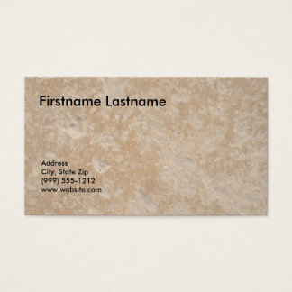 Essential Oil Business Cards Templates Zazzle