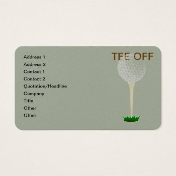 Business Cards Make Your Own Logo Customize by CREATIVEforBUSINESS at Zazzle